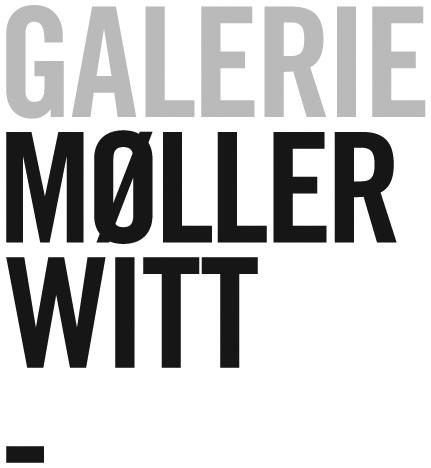 Logo-til-word