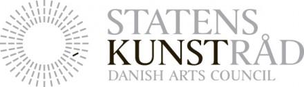 Statens_Kunstraad_LOGO_PMS